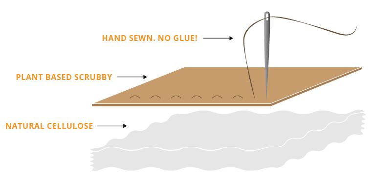 Sewn-Graphic-04
